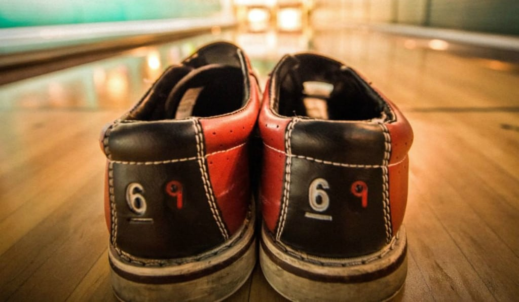 Although they haven't announced how they'll be celebrating National Bowling Day 2019 yet, keep an eye out for an awesome offer from Punch Bowl Social. Last year, they offered FREE bowling (including shoes!) for up to one hour per group. We'll let you know if we hear anything!