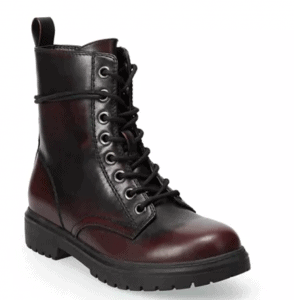 Kohl's: Buy 1 Get 1 FREE Boots + Extra 20% Off