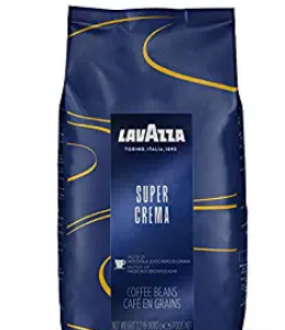 Amazon: Coffee/Hot Chocolate and More - PRICE DROP