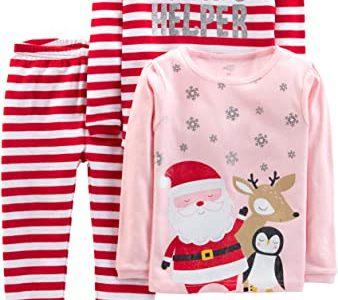 Amazon: Kids Clothing - Price drop lot of options Hot Price