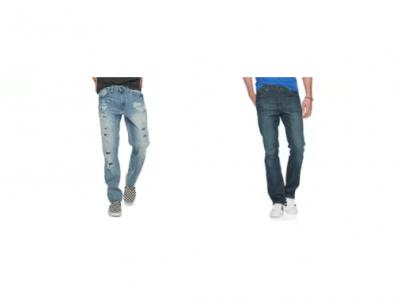 Mens-Urban-Pipeline-MaxFlex-Jeans