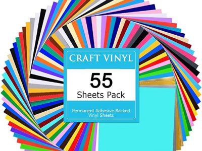 Amazon: Vinyl - PRICE DROP