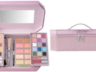 Ulta: Cosmetics Beauty Boxes $19.99 ($172 Value)