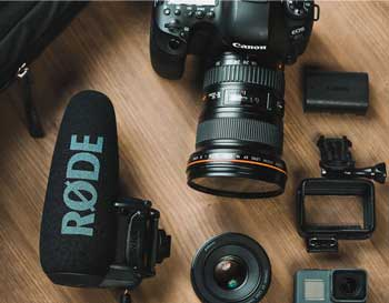 Photo Deals