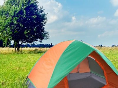 Ktaxon-2-Person-Camping-Dome-Tent
