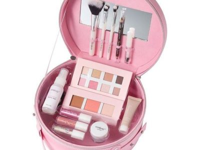 Ulta Beauty: Be Beautiful Edition Pink, Just $16.49 (Reg $24.99) after code!
