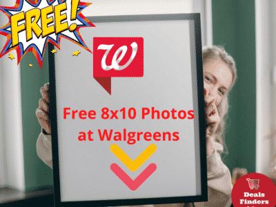 free-walgreens-photo